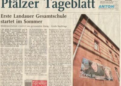 2008Rheinpfalz_19_01_08