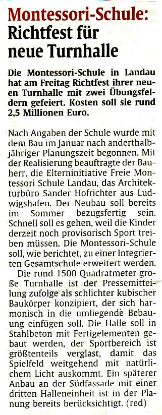 2009Rheinpfalz_12_05_09