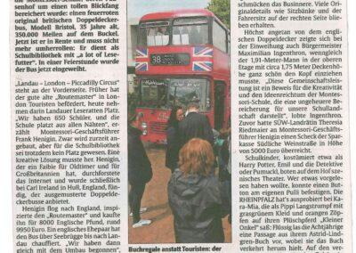 2016doppeldeckerbus