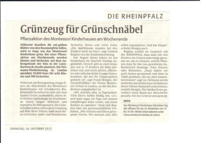 kinderhaus20121030
