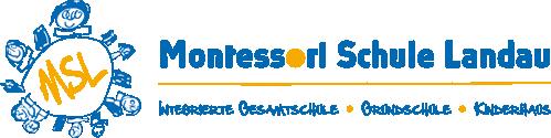 Montessori Schule Landau Pfalz